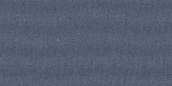 VELLING III - 379 de Création Baumann | Tejidos decorativos