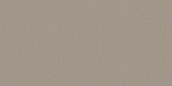 VELLING III - 393 de Création Baumann | Tejidos decorativos