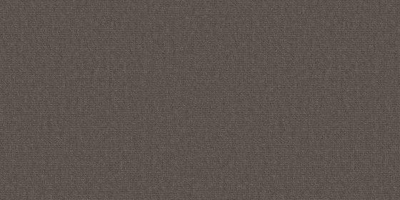 VELLING III - 394 de Création Baumann | Tejidos decorativos