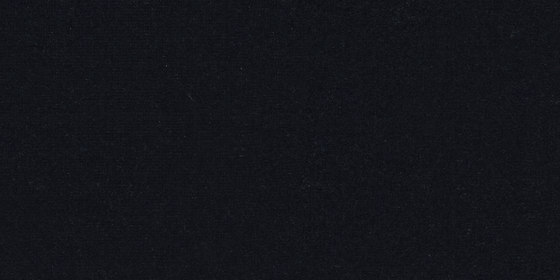 VELLING III - 476 von Création Baumann | Dekorstoffe