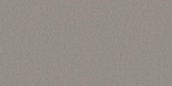 VELLING III - 469 de Création Baumann | Tejidos decorativos