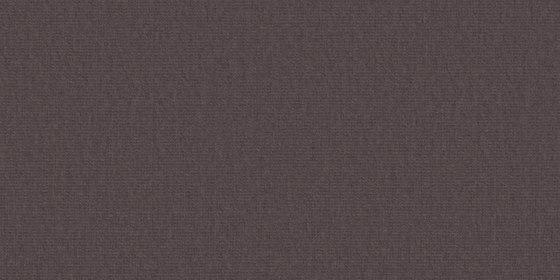 VELLING III - 467 de Création Baumann | Tejidos decorativos