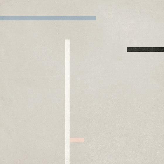 Futura | Tubes de 41zero42 | Carrelage céramique