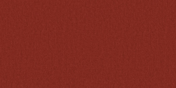 VELLING III - 452 de Création Baumann | Tejidos decorativos