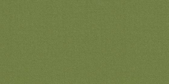 VELLING III - 457 von Création Baumann | Dekorstoffe