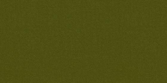 VELLING III - 458 by Création Baumann | Drapery fabrics