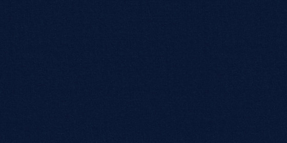 VELLING III - 464 de Création Baumann | Tejidos decorativos
