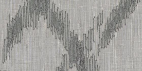 XENIA - 704 by Création Baumann | Drapery fabrics