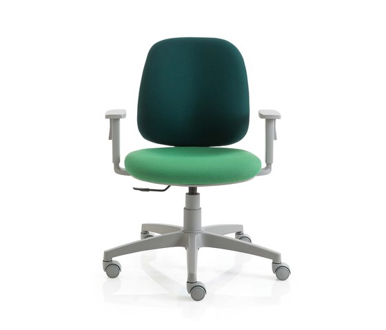 Post 10 2-3 by Luxy | Office chairs