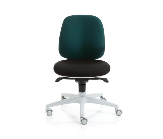 Post 20 1 by Luxy | Office chairs