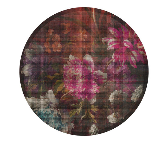 Amsterdam 042x by OBJECT CARPET | Rugs