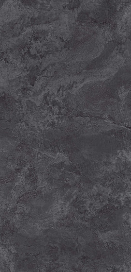 Fusion | Krater by Neolith | Ceramic tiles
