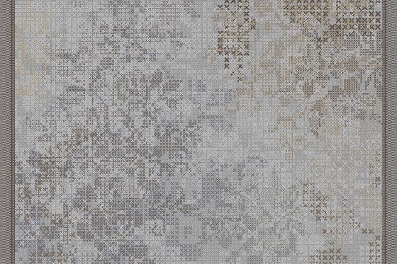 Antwerp 052x von OBJECT CARPET   Formatteppiche