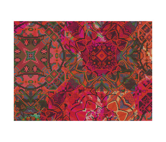 Marrakesh 011x by OBJECT CARPET | Rugs