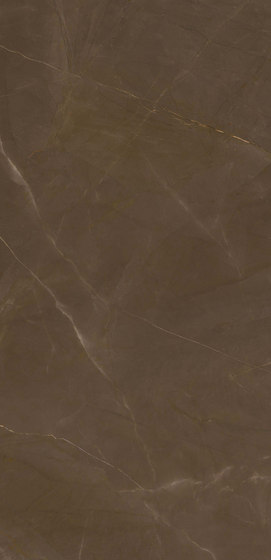 Fusion | Mirage by Neolith | Ceramic tiles
