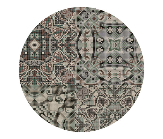 Venice 021x by OBJECT CARPET | Rugs