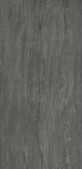 Fusion | Aspen grey by Neolith | Ceramic tiles