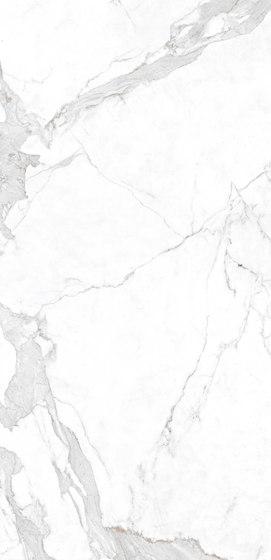 Classtone | Estatuario E01R de Neolith | Carrelage céramique