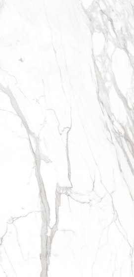 Classtone | Estatuario E04R by Neolith | Ceramic tiles