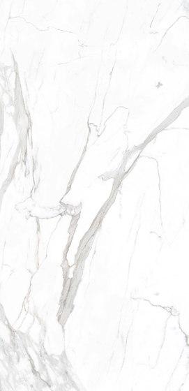 Classtone | Estatuario E05R von Neolith | Keramik Fliesen
