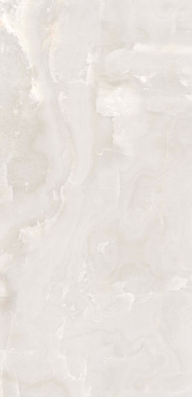 Classtone | Onyx 001R by Neolith | Ceramic tiles