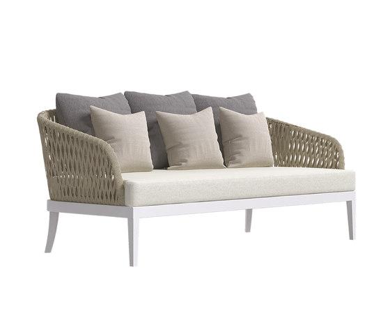 Dream 2.0 Sofa by Atmosphera | Sofas