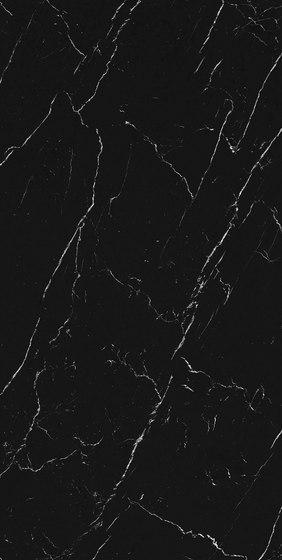 Classtone | Nero Marquina 01R von Neolith | Keramik Fliesen