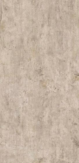 Fusion | Taupe di Neolith | Piastrelle ceramica