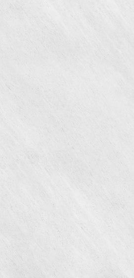 Classtone | Blanco Carrara BC01 di Neolith | Piastrelle ceramica