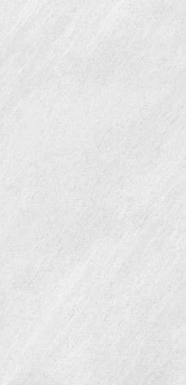 Classtone | Blanco Carrara BC01R de Neolith | Carrelage céramique