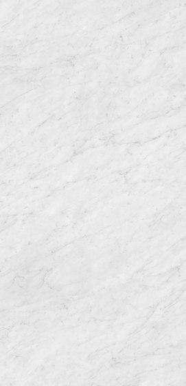 Classtone | Blanco Carrara BC02R de Neolith | Carrelage céramique