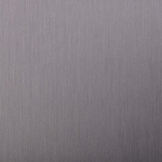 Aluminium | 510 | brushed di Inox Schleiftechnik | Lamiere metallo
