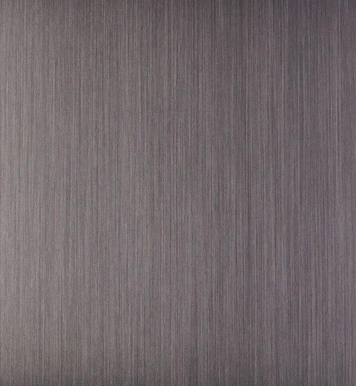 Stainless Steel | 900 | Microlon-grinding fine by Inox Schleiftechnik | Metal sheets