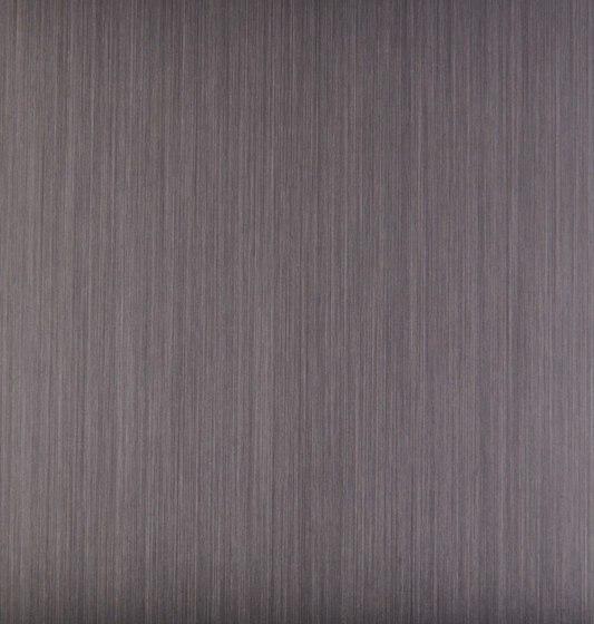Stainless Steel | 910 |Microlon-grinding medium by Inox Schleiftechnik | Metal sheets