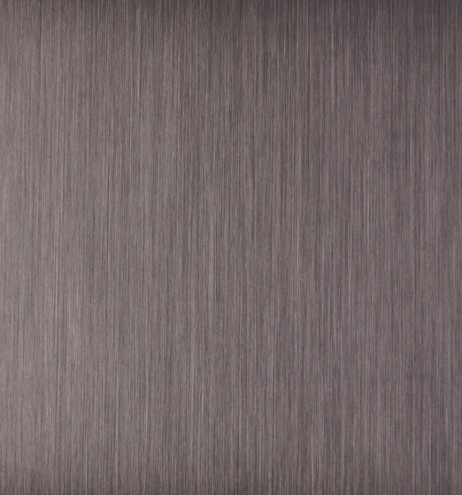 Stainless Steel | 920 | Microlon-grinding very rough by Inox Schleiftechnik | Metal sheets