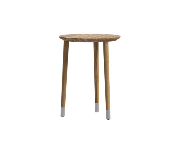 Medusa Service Table by Atmosphera | Side tables