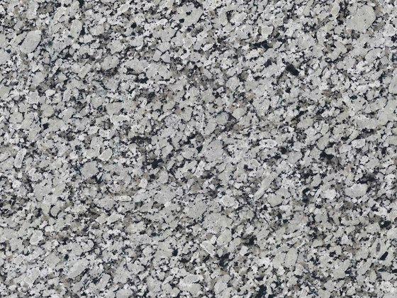 Scalea Granite Gran Valle by Cosentino | Mineral composite panels