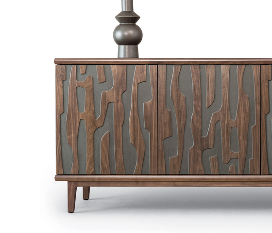 Astratto 84 by Altura Furniture | Sideboards