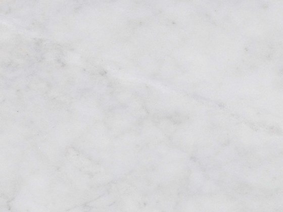 Scalea Marble Carrara by Cosentino | Natural stone panels