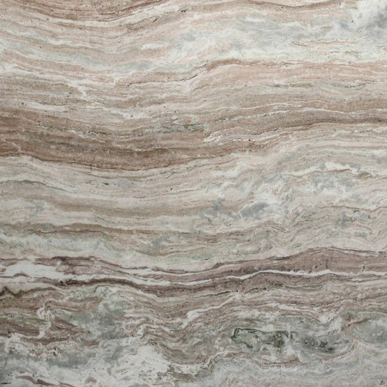 Scalea Marble Fantasy Brown by Cosentino | Natural stone panels