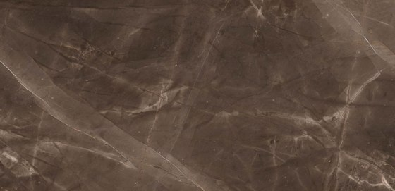 Scalea Marble Gris Pulpis by Cosentino | Natural stone panels