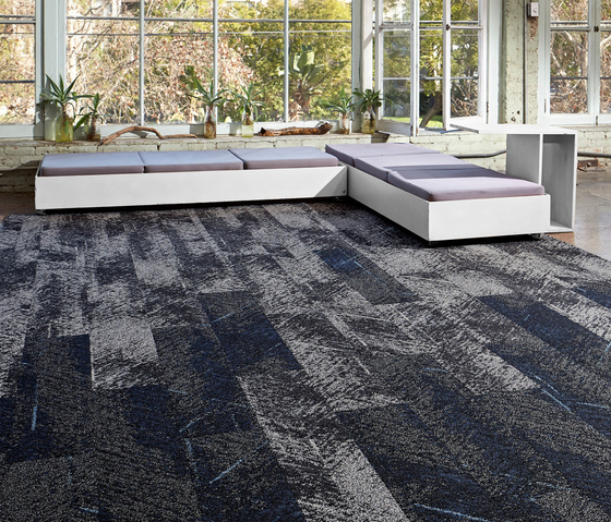 Outlier™ by Bentley Mills | Wall-to-wall carpets