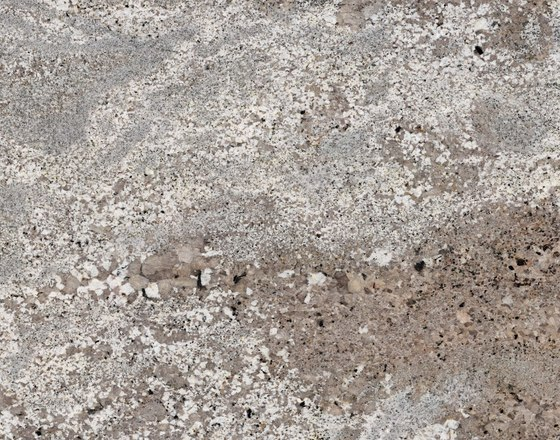 Sensa Bianco Antico by Cosentino | Mineral composite panels