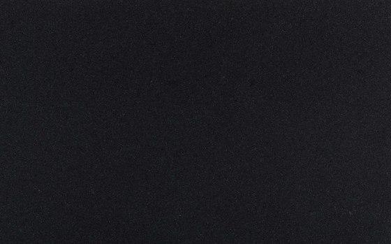 Sensa Moak Black di Cosentino | Lastre minerale composito
