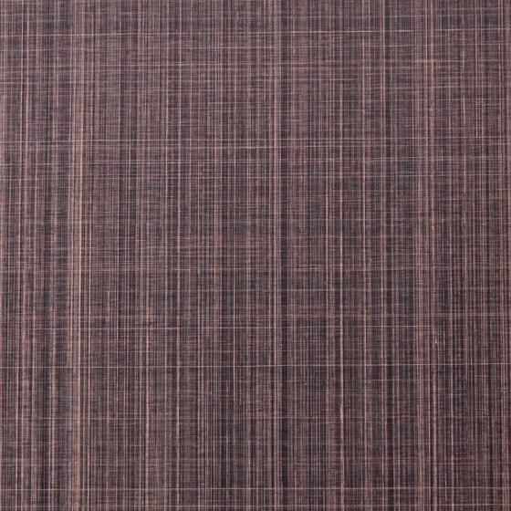 Nordic Brown | 1040 | Hairline-Cross de Inox Schleiftechnik | Paneles metálicos