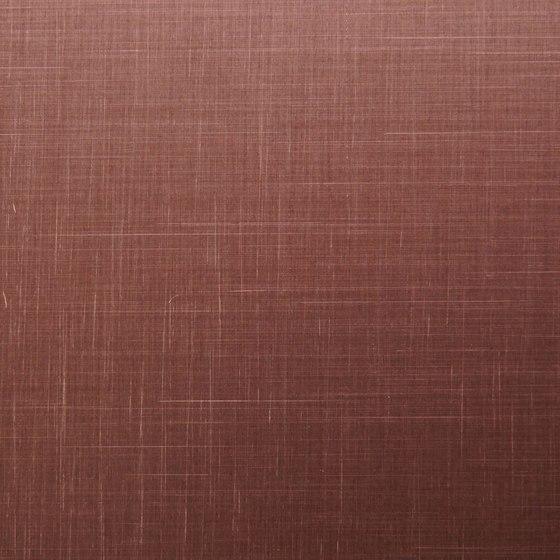 Nordic Brown Light | 1140 | Grinding-Cross by Inox Schleiftechnik | Metal sheets
