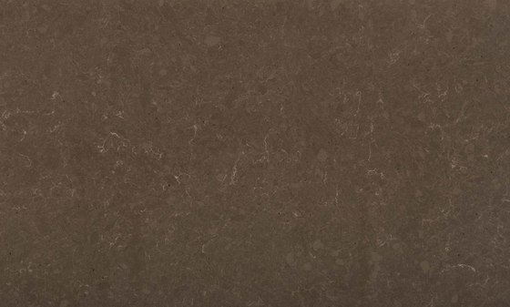Silestone Iron Bark by Cosentino | Mineral composite panels