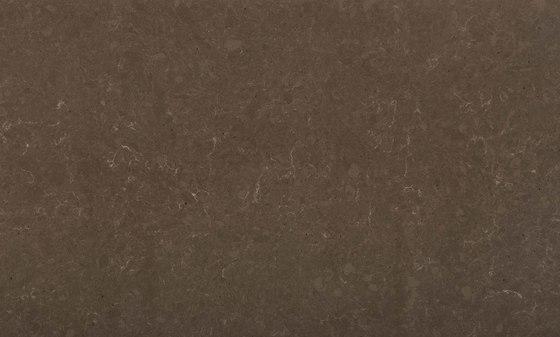 Silestone Iron Bark von Cosentino | Mineralwerkstoff Platten