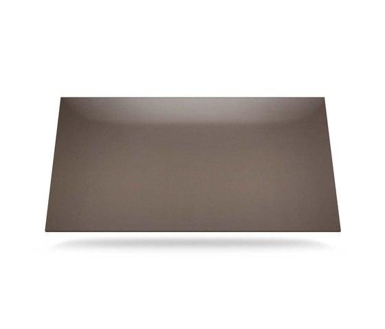 Silestone Noka von Cosentino | Mineralwerkstoff Platten