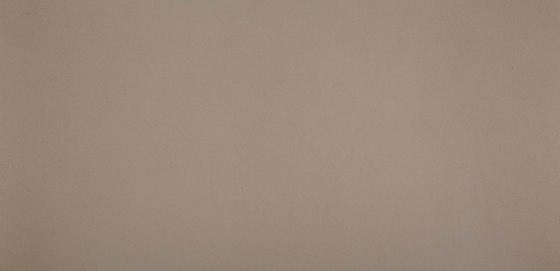 Silestone Rougui by Cosentino | Mineral composite panels